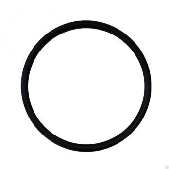 Уплотнительное кольцо Тайфун