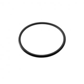 Х 413 кольцо уплотнительное для корпусов Новая Вода