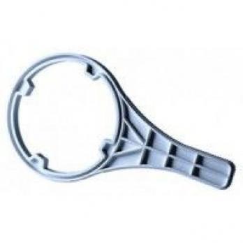 Х 403 Ключ