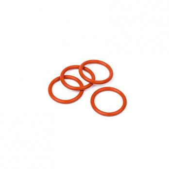 Уплотнительное кольцо AQUA